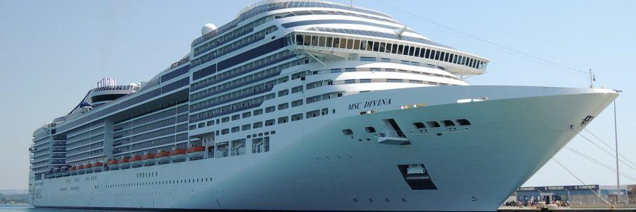MSC cruise-106246_1280