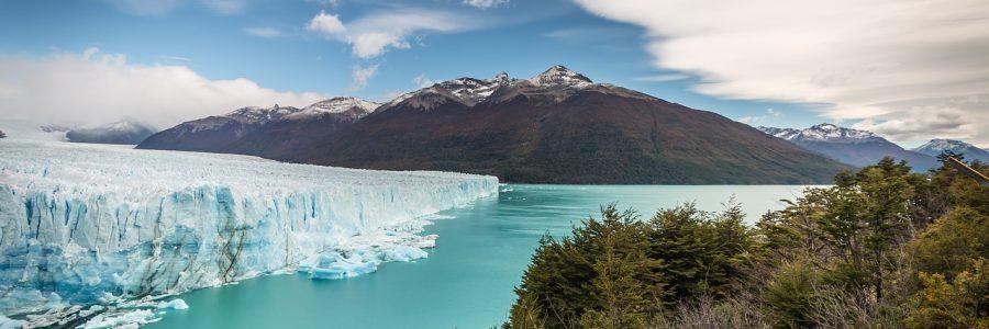argentina_3485667_1280