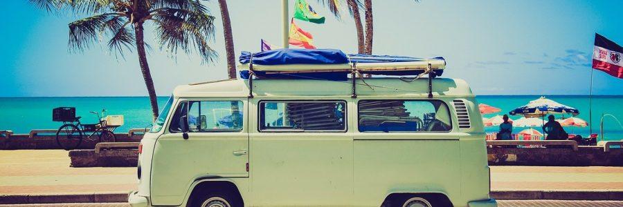 camper-336606