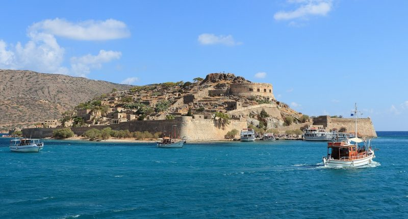 crete-1676057_1280