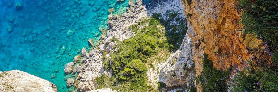 crete_greece-1660496_1280