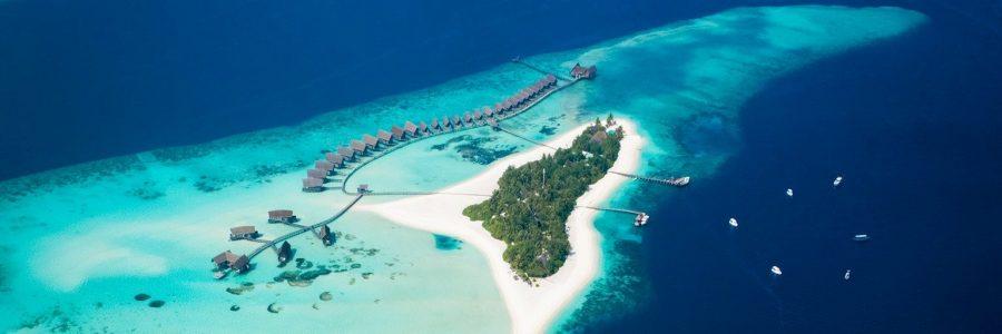 maldives-629017-unsplash