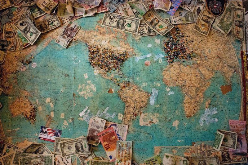 money_map-343235-unsplash