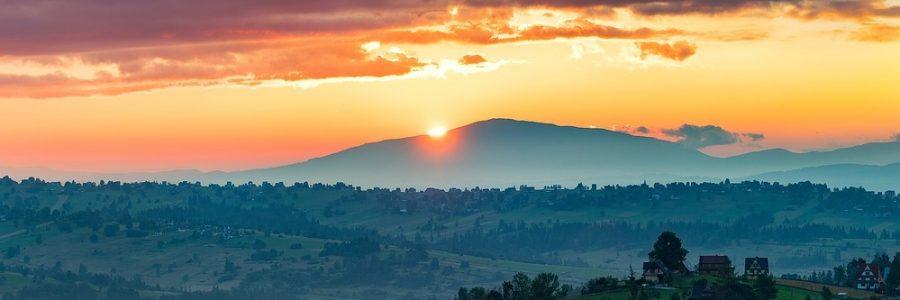 poland_mountains-2532825_1280