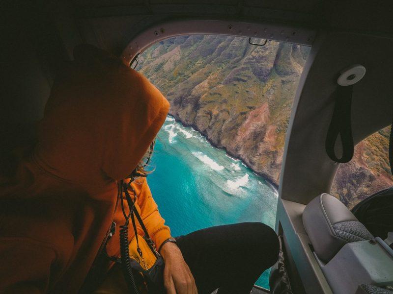 travel_helicopter-225927-unsplash