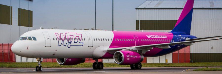 wizz-air-a321_ca29f8ef