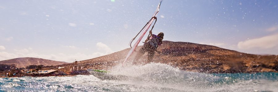 Fuerteventura -1563263_1280