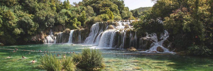 croatia_krka-35578-unsplash