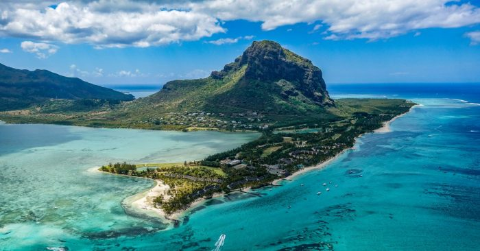 Hit direct flights from munich to mauritius for 375 also for xmas travelfree - Flights to port louis mauritius ...