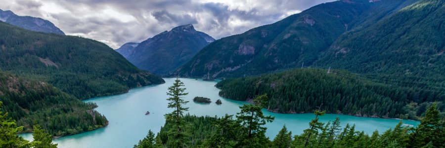 seattle_diablo lake-39911-unsplash