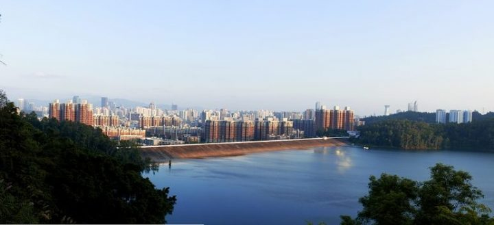 Cheap Hotels In Shenzhen
