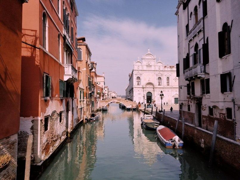 San Marco_Venice-634792-unsplash