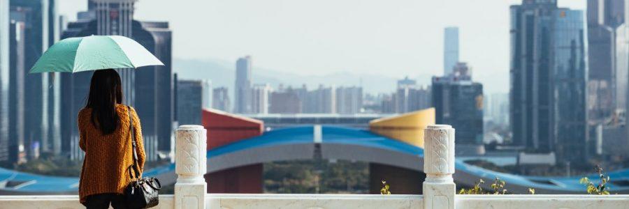 Shenzhen-627862-unsplash