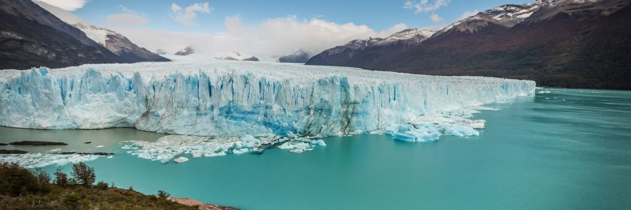 argentina-3485670_1280