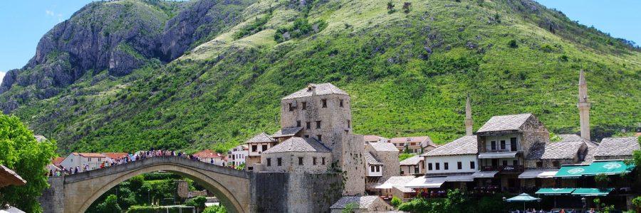 bosnia and herzegovina-3505124_1280