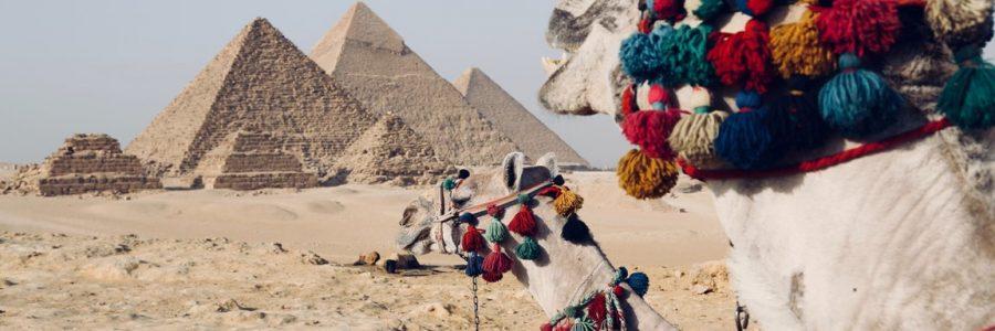 cairo_egypt-626992-unsplash