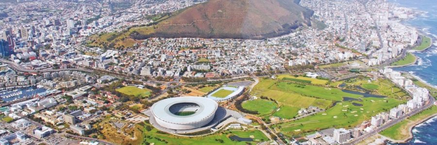 cape town_south africa-1218974_1280