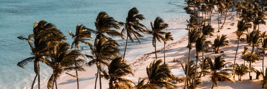 dominican republic-612093-unsplash