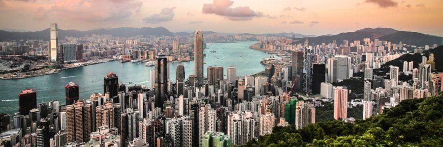 hong kong-411734-unsplash