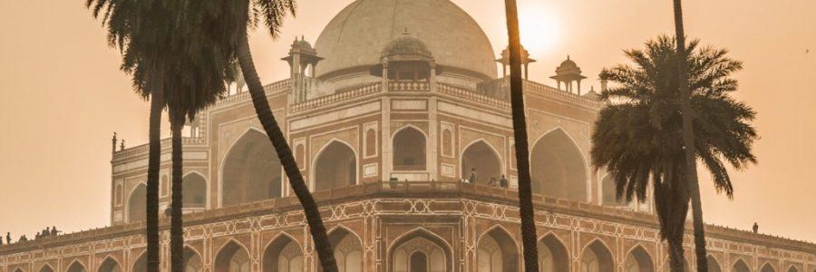 india_delhi-501556-unsplash