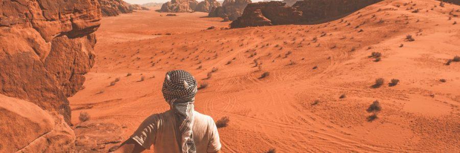 jordan_wadi rum-251962-unsplash