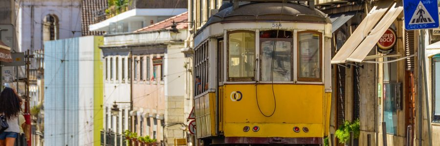 lisboa-2872396_1280