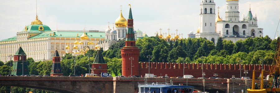 moscow-1687591_1280