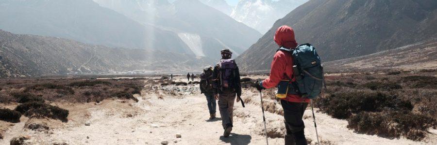 nepal-624814-unsplash