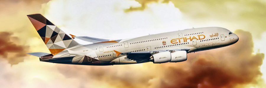 Etihad_airplane-2726633_1280