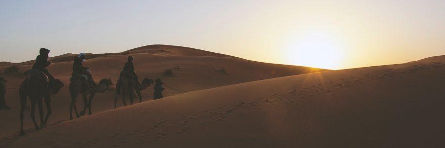 Morocco-9217-unsplash