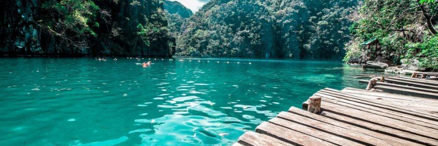 Philippines-3224286_1280