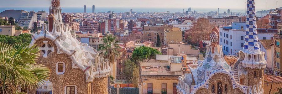 barcelona-3233593_1280