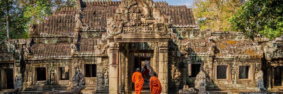 cambodia-809753_1280