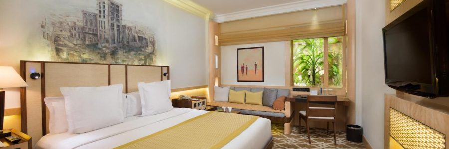 cheap hotel in dubai