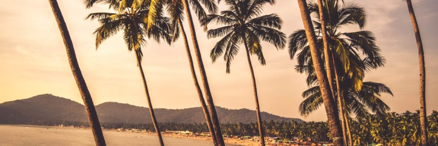 goa_india-504663-unsplash