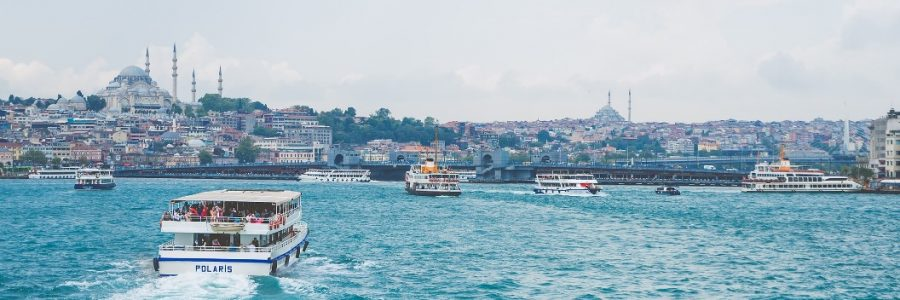 istanbul-2912248_1920