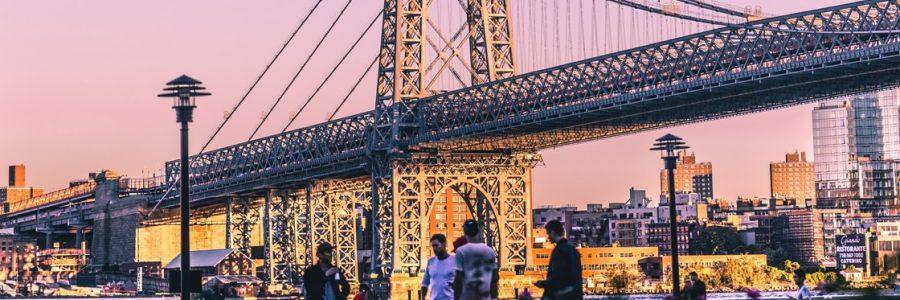 new york-398858-unsplash