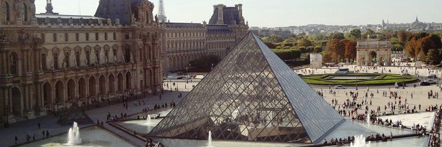 paris-495398_1280