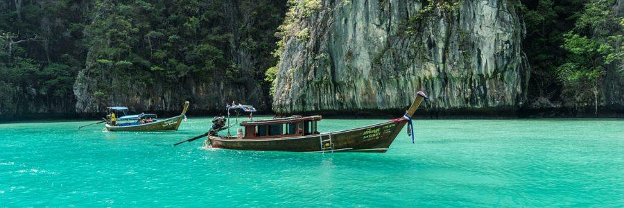 thailand-1451381_1280