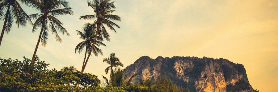 Krabi_thailand_island-krabi-landscape-1154193