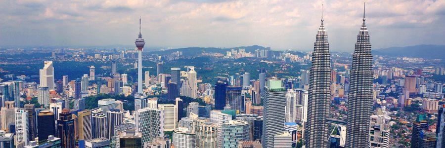 Malaysia_1284258_1280