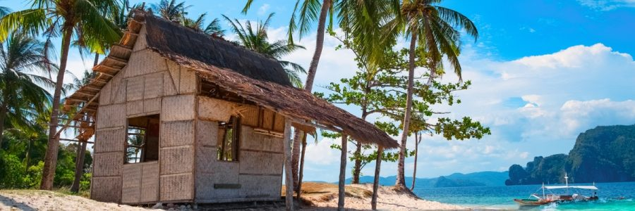 Philippines--157494008