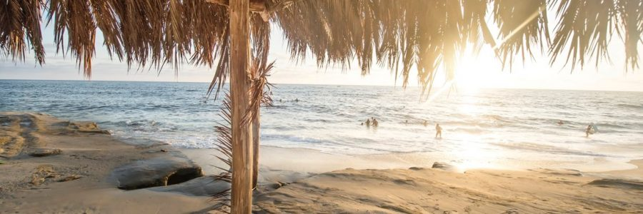 beach-220448-unsplash