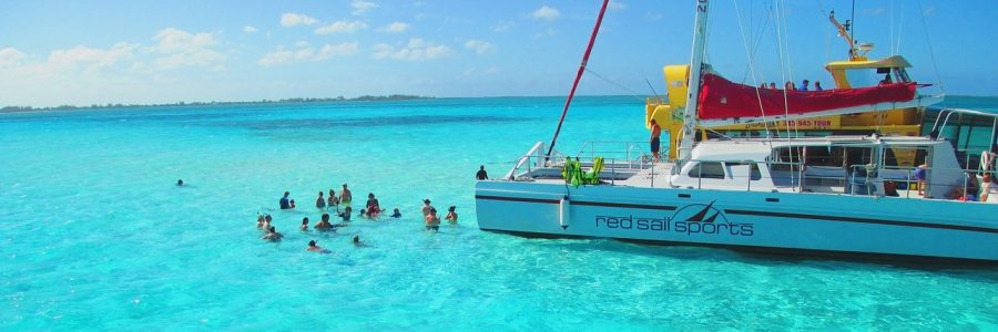 cayman-islands-1692445_1280