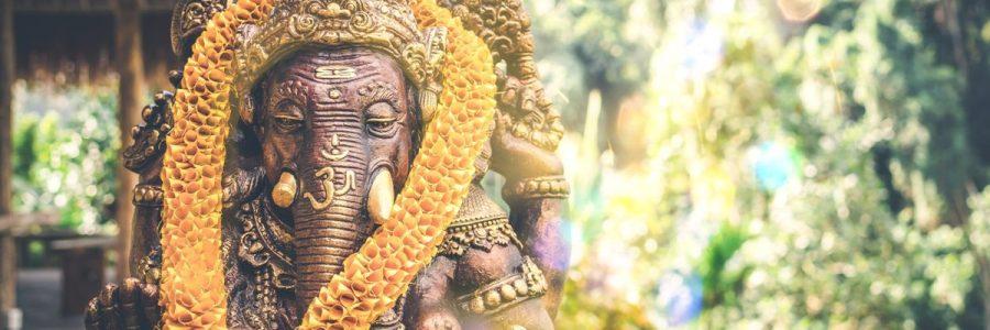 india_1485630 (1)