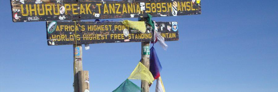 kilimanjaro-1148898_1280