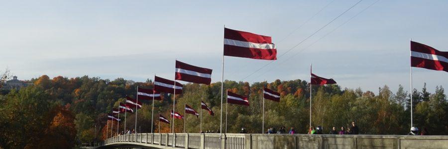 Latvia_DSC03237
