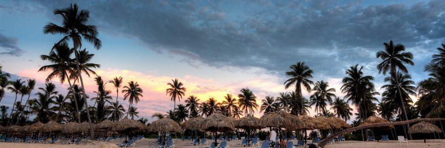 dominican republic-1032348_1280