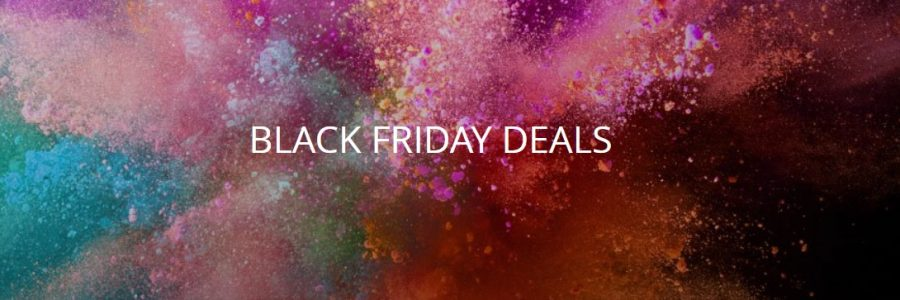 flyuia black friday deals