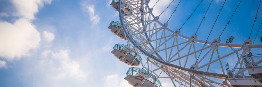 london-731194_1280